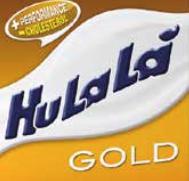 HULALÀ GOLD