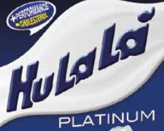 HULALÀ PLATINUM