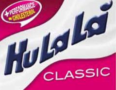 HULALÀ CLASSIC